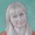 Profielfoto van Alida van Leeuwen