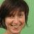 Profielfoto van Jannah Wijffels